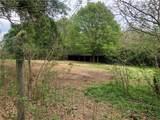 1772 Pond Fork Church Road - Photo 24