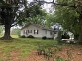 1772 Pond Fork Church Road - Photo 27