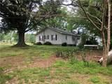 1772 Pond Fork Church Road - Photo 28