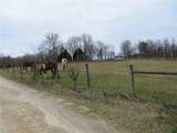1772 Pond Fork Church Road - Photo 33