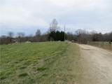 1772 Pond Fork Church Road - Photo 35