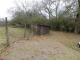 1772 Pond Fork Church Road - Photo 40