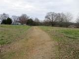 1772 Pond Fork Church Road - Photo 43