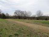 1772 Pond Fork Church Road - Photo 44