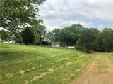 1772 Pond Fork Church Road - Photo 50