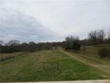 1772 Pond Fork Church Road - Photo 66