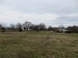 1772 Pond Fork Church Road - Photo 81