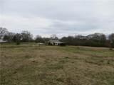 1772 Pond Fork Church Road - Photo 83