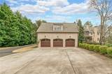 10865 Stroup Road - Photo 45