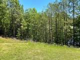 LT 5 Hunter Ridge - Mountain Lake Road - Photo 30