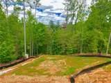 1025 Summit View Lane - Photo 24