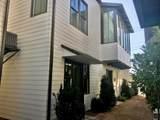 684 Fraser Street - Photo 4