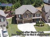 4679 Sierra Creek Drive - Photo 41