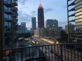 400 Peachtree Street - Photo 37