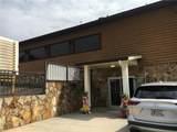152 Dallas Drive - Photo 6