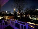788 Penn Avenue - Photo 66