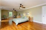7145 Greatwood Trail - Photo 41