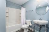7145 Greatwood Trail - Photo 69