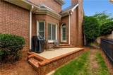 7145 Greatwood Trail - Photo 74