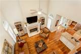 7145 Greatwood Trail - Photo 9
