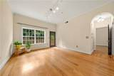 1635 Briarcliff Road - Photo 5