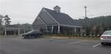 3015 Westpoint Circle - Photo 27