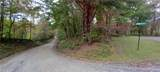 1 Long Swamp Church Road - Photo 3