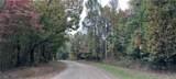1 Long Swamp Church Road - Photo 4