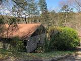 7455 Island Mill Road - Photo 13