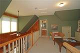 64 Laurel Ridge Trail - Photo 24