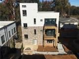 1322 Boyd Avenue - Photo 1