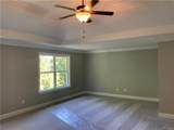 726 Yearling Way - Photo 20