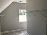 726 Yearling Way - Photo 22