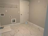 726 Yearling Way - Photo 24