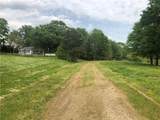 1772 Pond Fork Church Road - Photo 46
