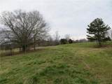 1772 Pond Fork Church Road - Photo 47