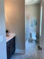 916 Luther Street - Photo 24