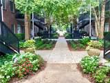 3675 Peachtree Road - Photo 1