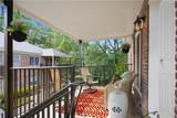 3675 Peachtree Road - Photo 2
