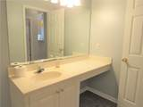 102 Streamside Drive - Photo 10
