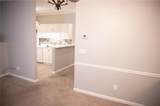 102 Streamside Drive - Photo 4