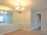 102 Streamside Drive - Photo 5