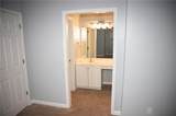 102 Streamside Drive - Photo 7