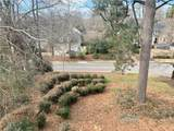 4685 Powers Ferry Road - Photo 10