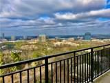 2950 Mount Wilkinson Parkway - Photo 7
