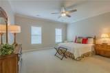2760 Camp Branch Road - Photo 43