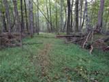 1 Long Swamp Church Road - Photo 10