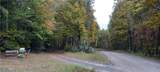 1 Long Swamp Church Road - Photo 6
