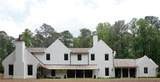 4360 Conway Drive - Photo 4