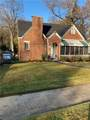 1181 Woodland Avenue - Photo 1